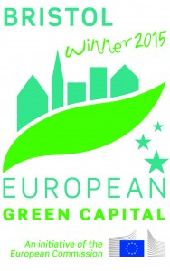 EGC_logo_Bristol_Full Colour