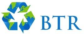 btr_logo