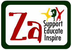 Za Foundation